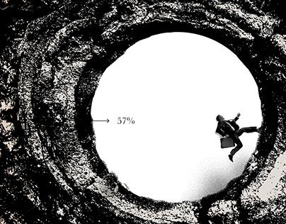 (W)hole piece