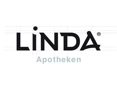Case Study Linda Apotheken