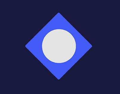 Geometric Reel 1 | Motion