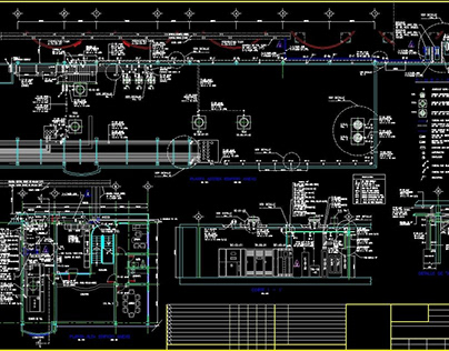 Hire Electrical Engineers in Adelaide