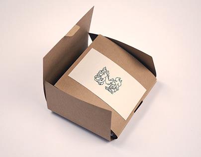 Portfolio Package