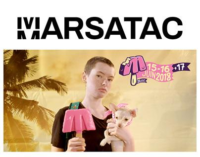 MARSATAC 018