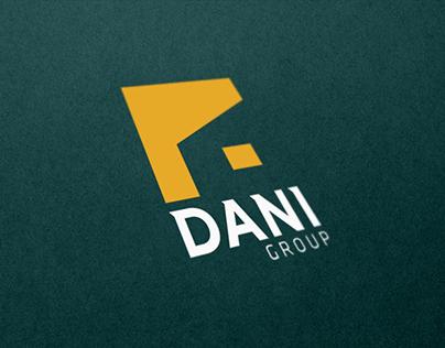 DANI Group