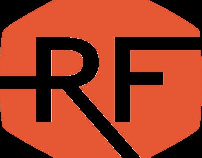 Rahul Furnitures Brand Logo