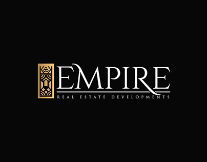 Empire K- UK Real Estate Developement firm