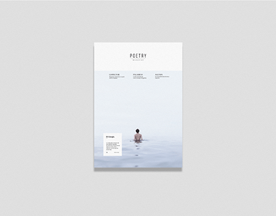 POETRY mag.