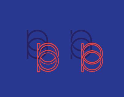 GREKO Font family. Free font.