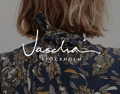 Jascha Stockholm