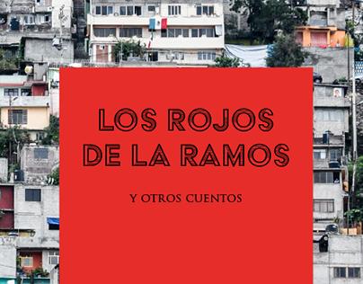 Los Rojos de la Ramos
