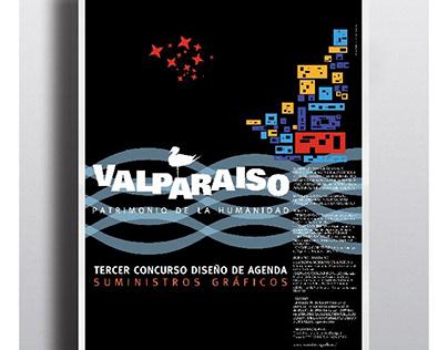 Valparaíso Patrimonio