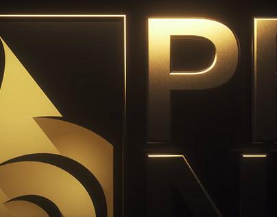2D // Premio Lo Nuestro Teaser 2021
