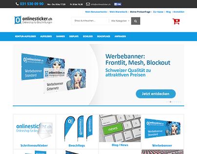 onlinesticker