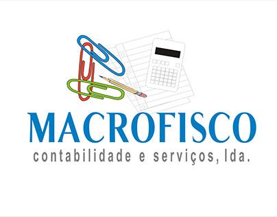 Macrofisco