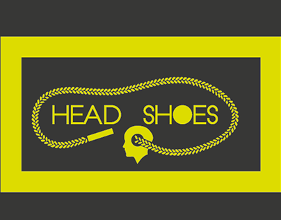 Head Shoes - Store