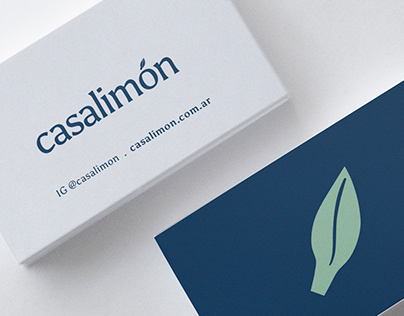 CasaLimón