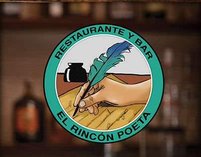 Restaurante Rincón Poeta