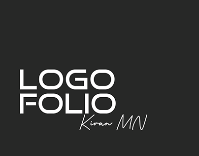 Logofolio '20