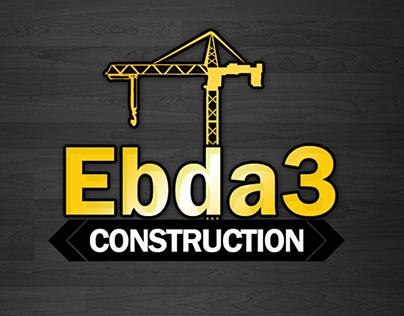 ebdaa constrution
