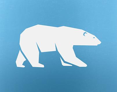 Identity | Polar Beer