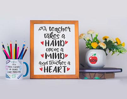 surprise teachers day contest - 404×316