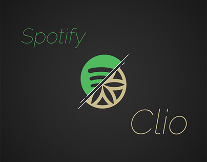Cio | Playlist Covers