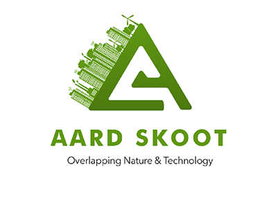 Aard Skoot | Overlapping Nature and Technology