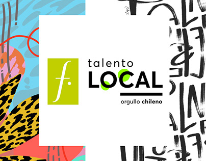 Talento Local Falabella
