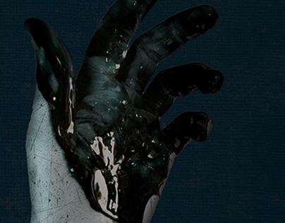 Licht:noir'e - album artwork