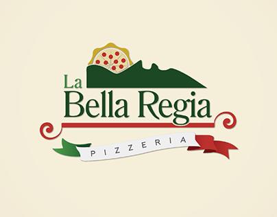 La Bella Regia