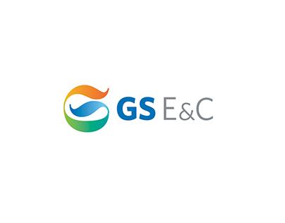 GS E&C PR Film 2019