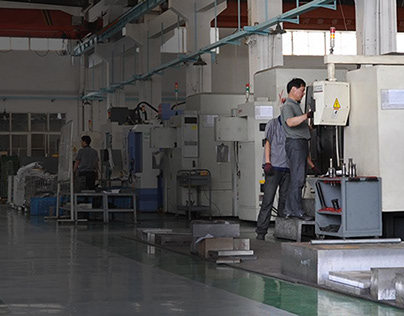 Know Everything About the Types of Die Casting