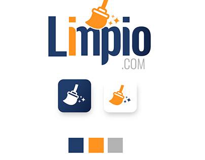 Limpio.com.co