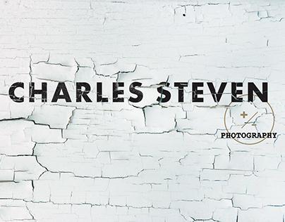 Charles Steven Photography