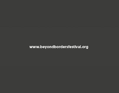 Beyond Borders Festival