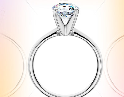 Assignment of Bridal Jewelry