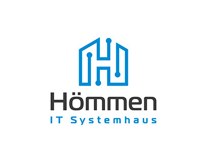 Logo for HSH