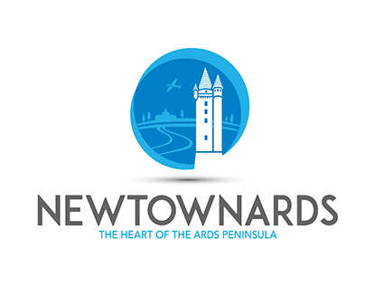 Ards & North Down Borough Council - Newtownards