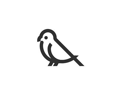 Symbols, Marks & Monograms 02