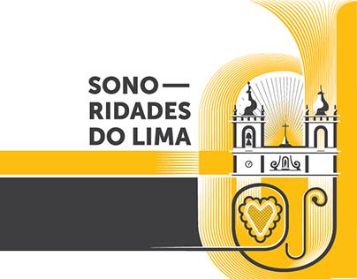 Sonoridades do Lima