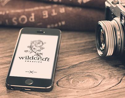 WILDCRXFT