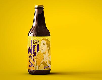 E se as cervejas fossem...