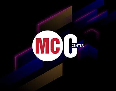MCC Computer Center