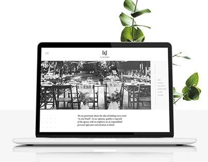 Serebro website