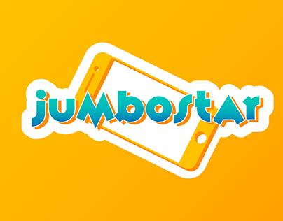 JumboStar Logo