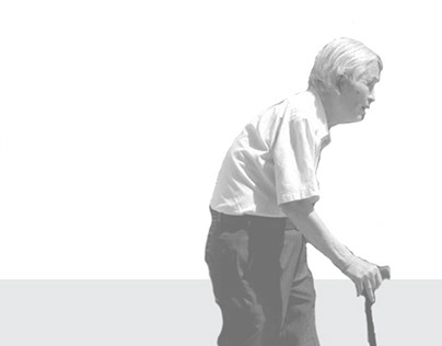 Final Year Project: Mobility for the Aged