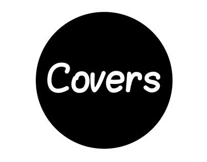 cover's social media