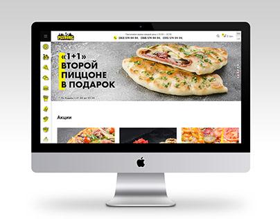 pizzburg.com.ua