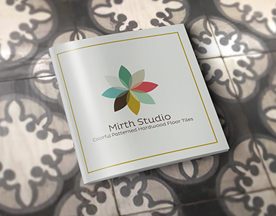 Mirth Studio Catalog