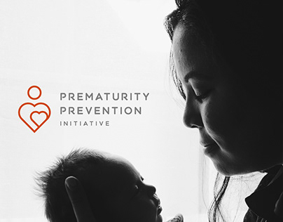Prematurity Prevention