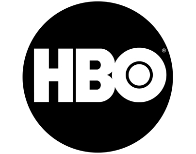 HBO Promo App - iWatch Concept
